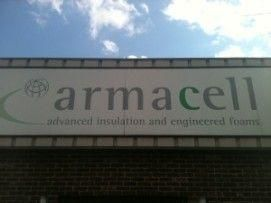 Germany's Armacell says to build new factory in Bahrain
