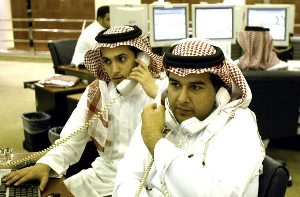 Margin calls for UAE stocks, window-dressing in Kuwait