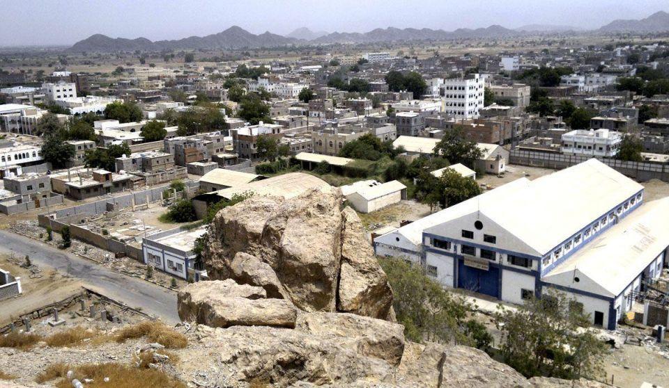 Qatar to resume projects in Yemen