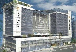 European hotel brand eyes MidEast expansion