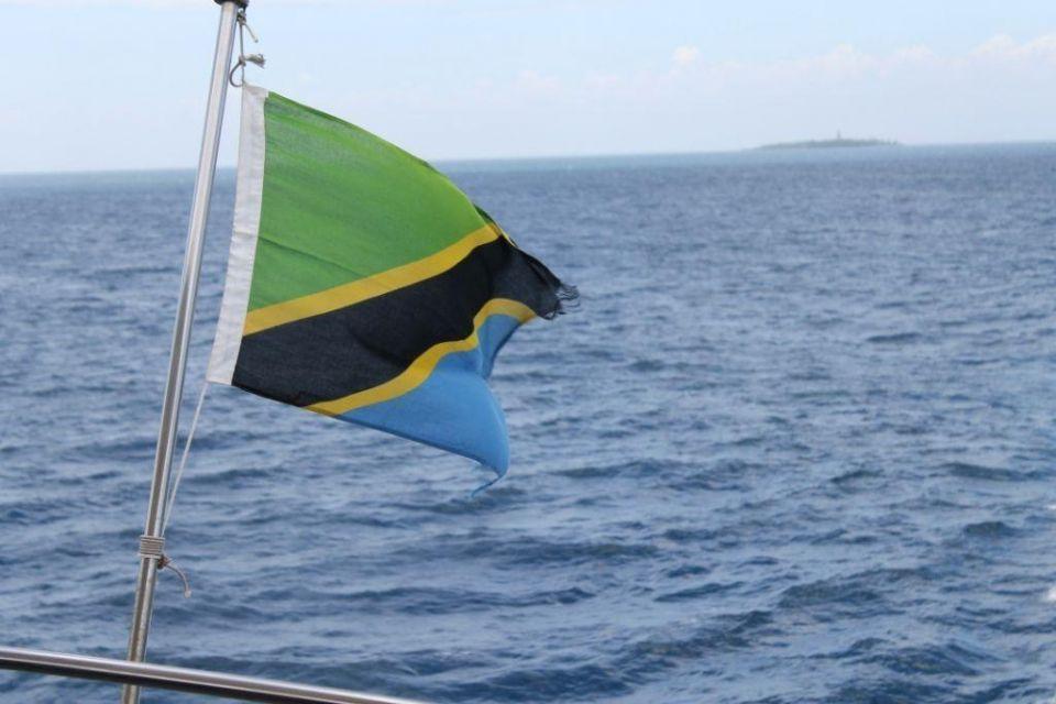 Tanzania set to drop Dubai shipping agent