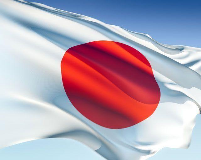 Japan's Orix said to eye $400m Dubai spend