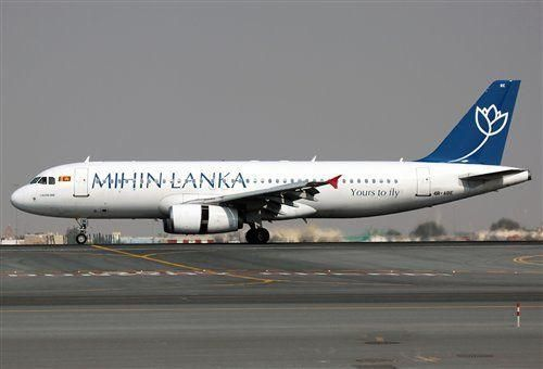 Sri Lankan budget carrier starts Bahrain service