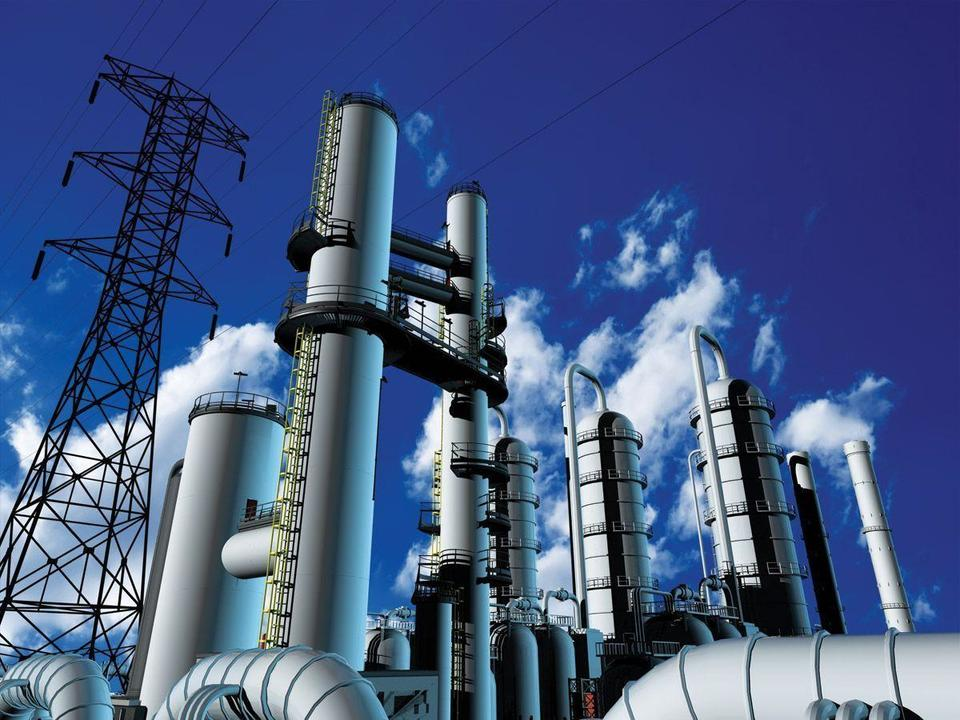 Dealing with the Saudi energy conundrum