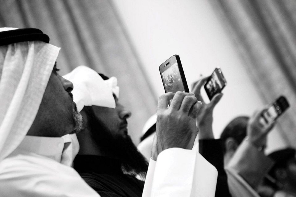 Saudi's Mobily posts 18.6% slump in Q2 net profit