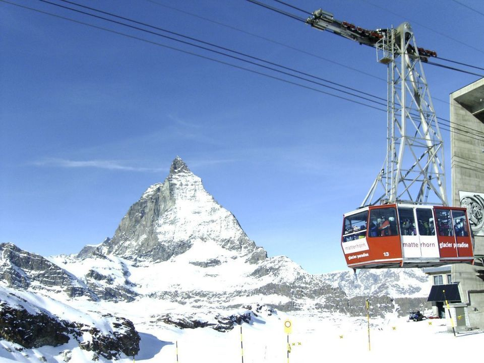 10 best performing ski resort investments in 2012