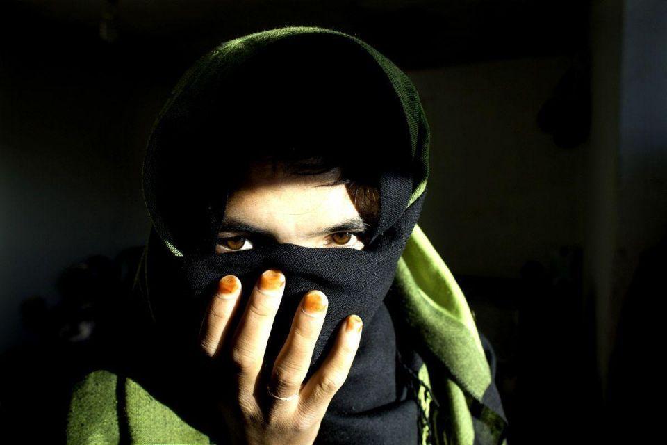 Muslim girl banned from school over long skirt