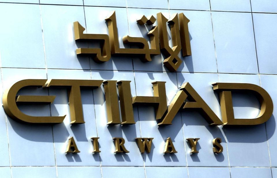 Etihad says to hire 5,000 more Emiratis by 2020