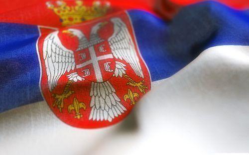 UAE set to sign major Serbia investment deals
