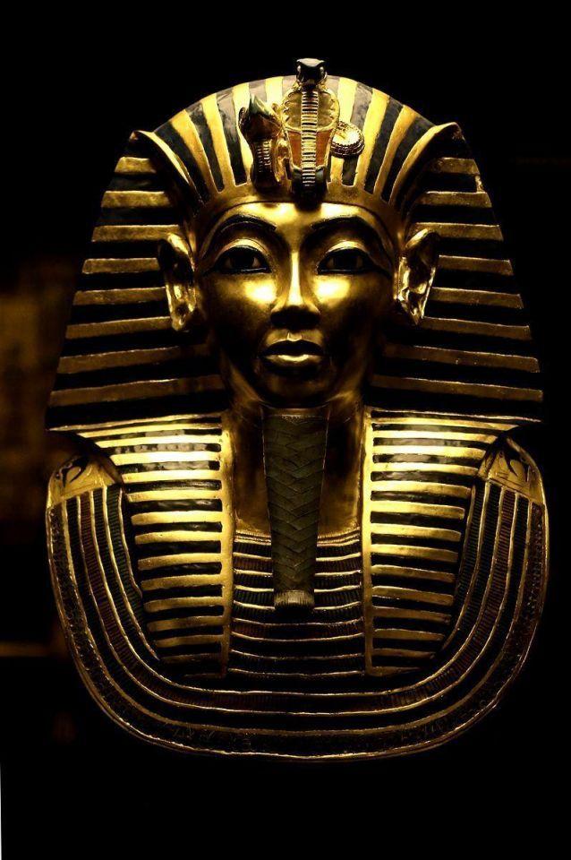 90th anniversary since discovery of Tutankhamun