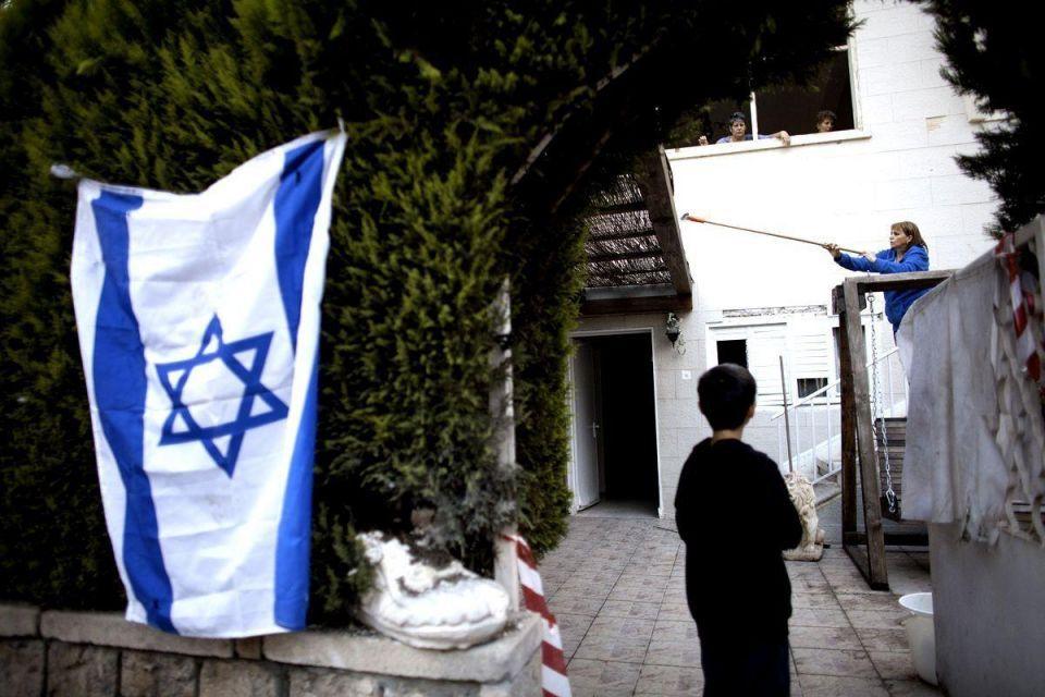 Israel drafts 16,000 reserve troops as tensions rise