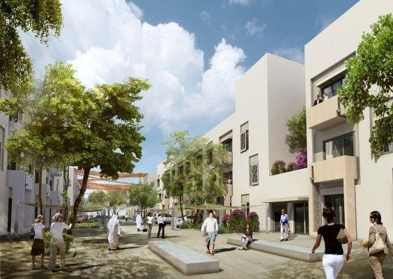 Mazaya Qatar inks $106m financing deal