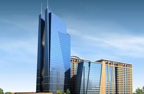 Asian hotelier plans Abu Dhabi launch in Q1 2013