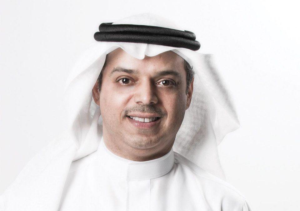 Best of 2012: Abdulla Al Zamil, Zamil Industrial interview