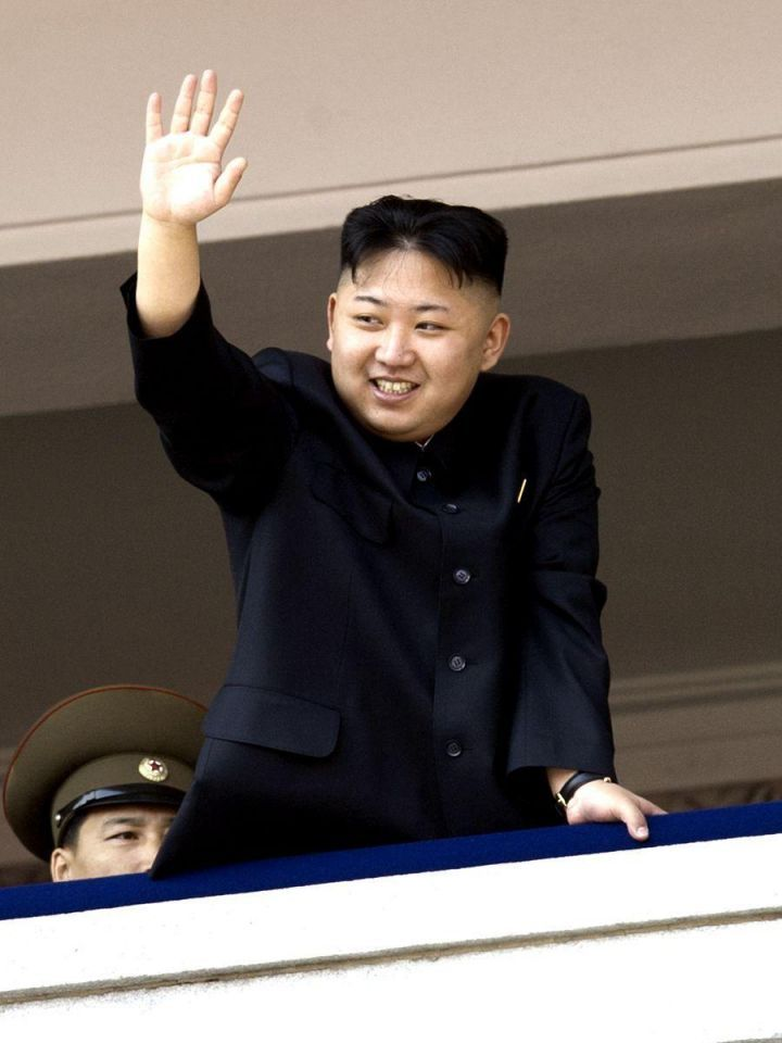 North Korea to probe conditions of its workers in the Gulf