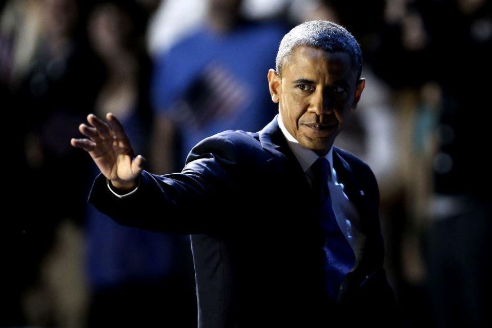 Netanyahu to Obama: Tighten sanctions if Iran defies West