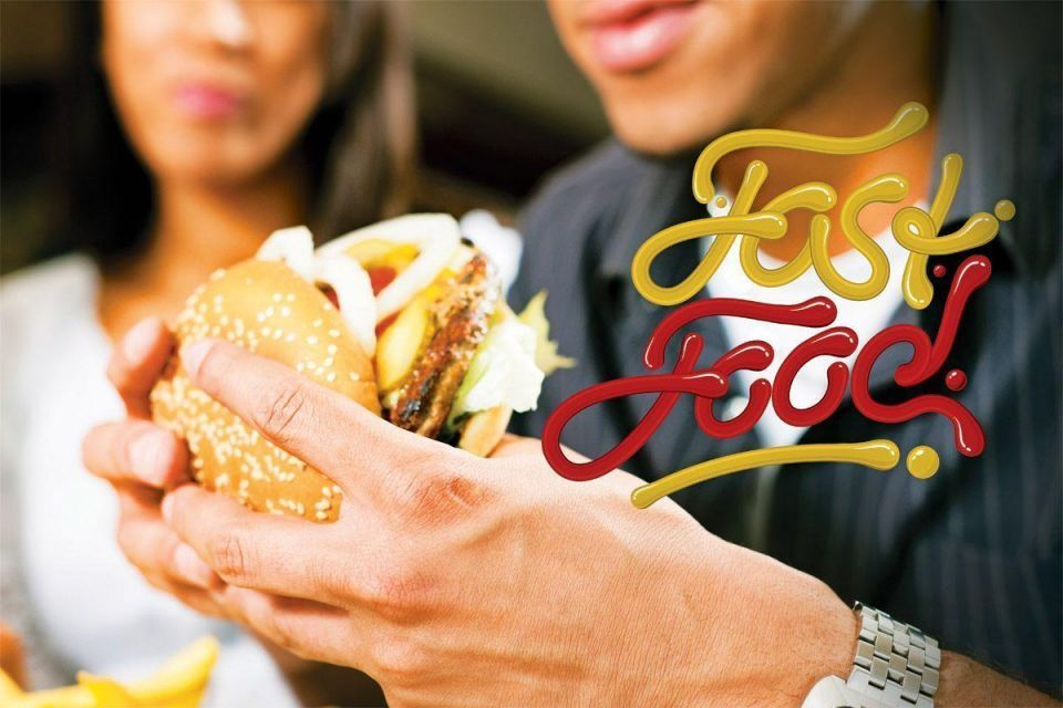 Fast food ads impacting diets in the GCC - survey