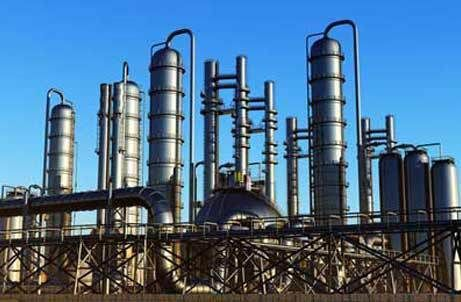 Saudi's Sabuco awards $293m butanol plant contract