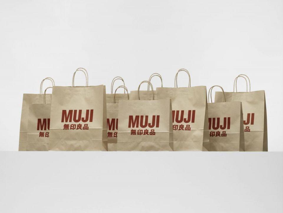 Japanese retailer eyes Dubai, Kuwait launches