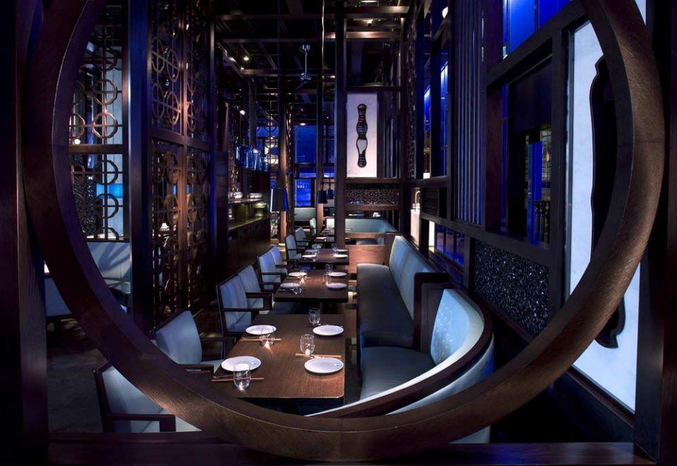 Michelin-starred restaurant eyes GCC growth