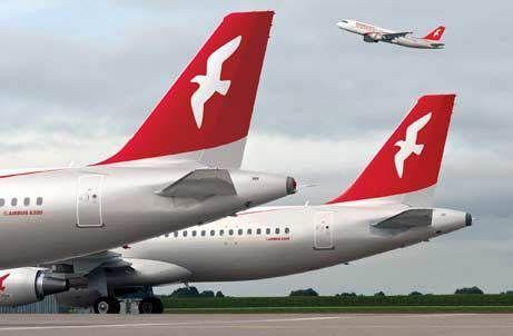 UAE's Air Arabia posts 9% drop in Q3 net profit