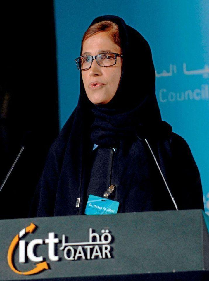 REVEALED: 100 most powerful Arab women 2013