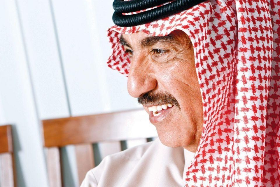 Mohi-Din BinHendi interview: King of retail