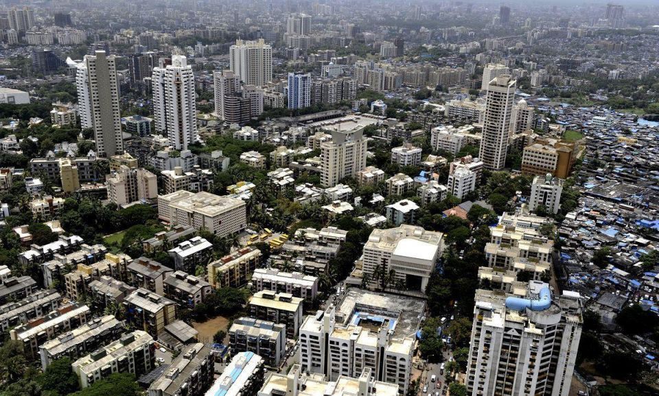 Indians in UAE invest $1.69bn in India's real estate market