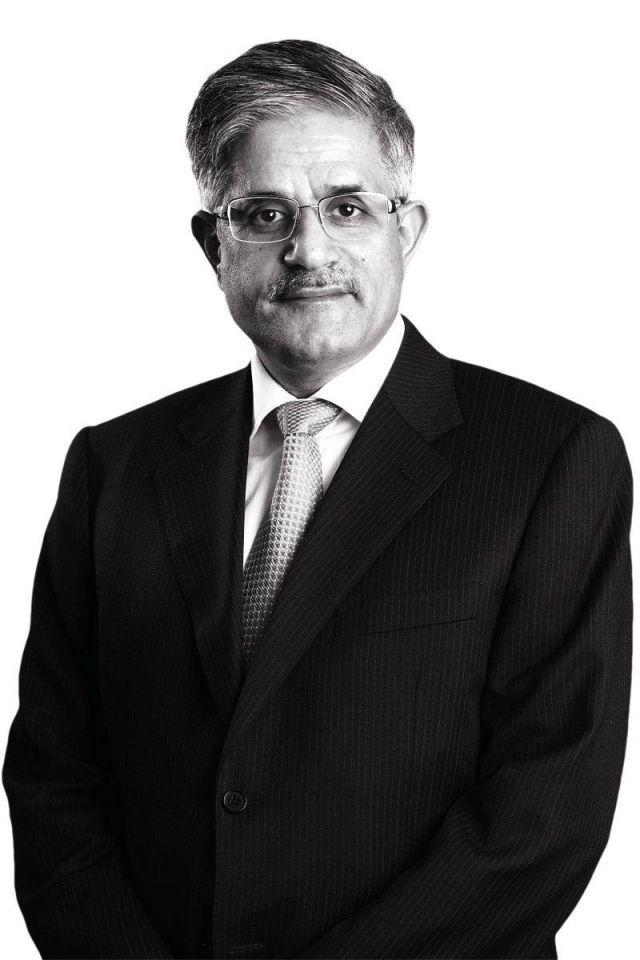 Bahrain's Mumtalakat buys stake in Spanish aluminium firm