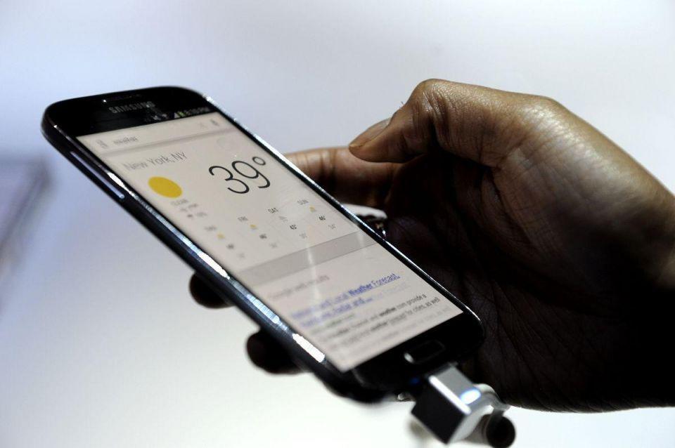 Kuwait approves bill to create telecom regulator