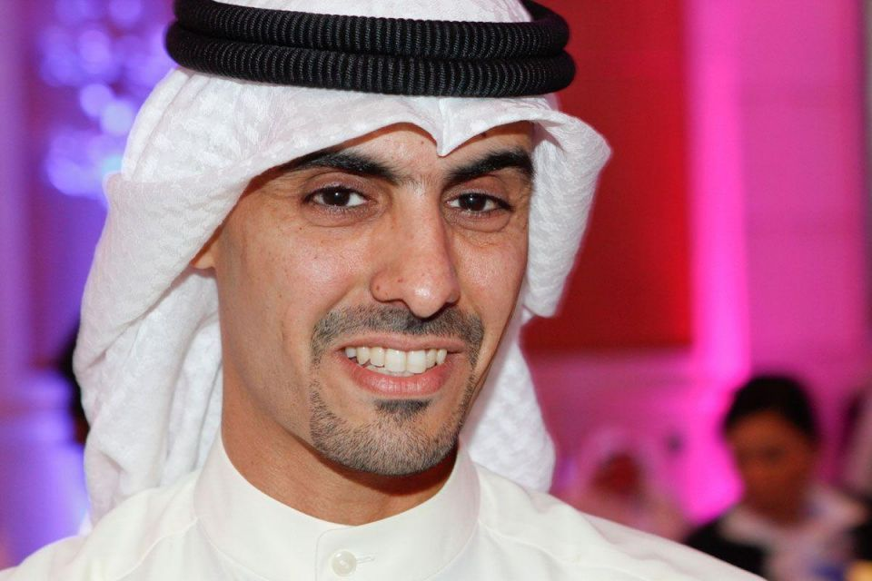 Football club deals 'do not make sense' – Al Kharafi