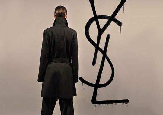Luxury retailer YSL inks MidEast JV deal