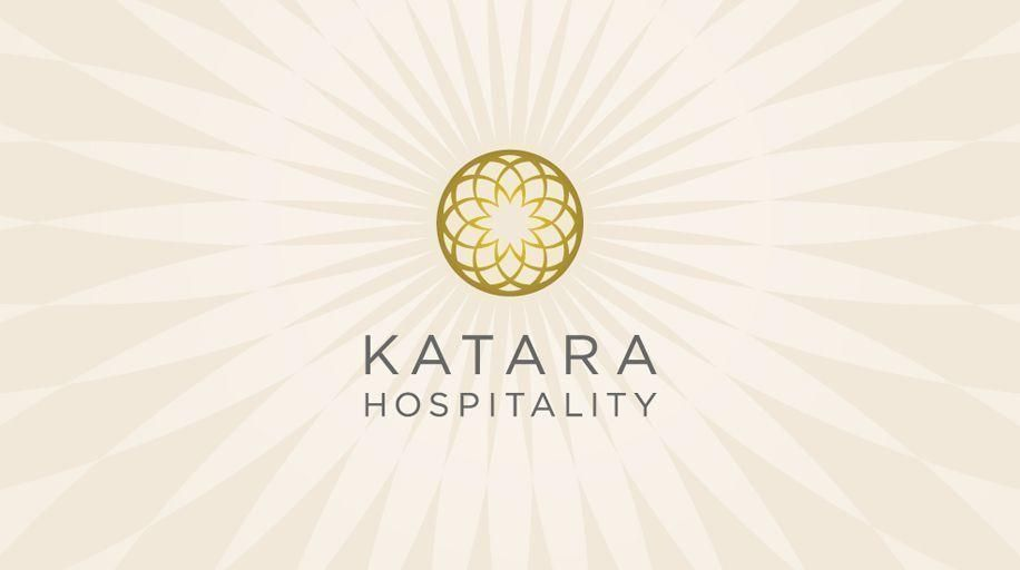 Qatar's Katara to open Merweb-branded hotel in Doha in 2014