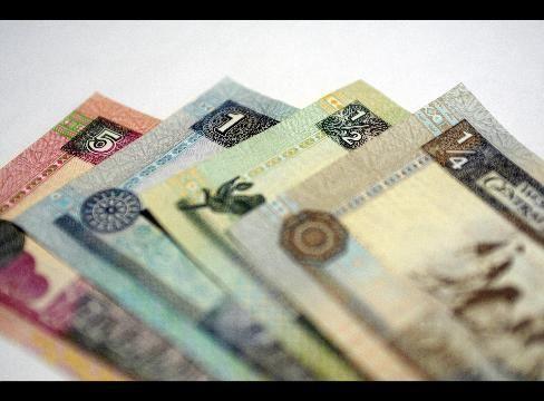 Senior Kuwaiti banker blasts gov't bailout as 'unjust'