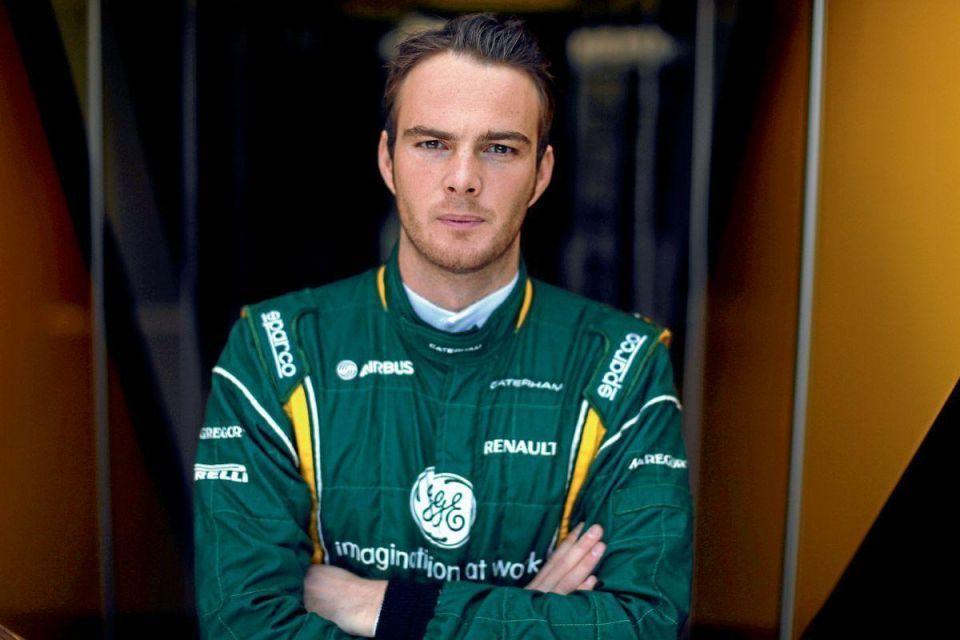 2013 Bahrain Grand Prix preview: the drivers