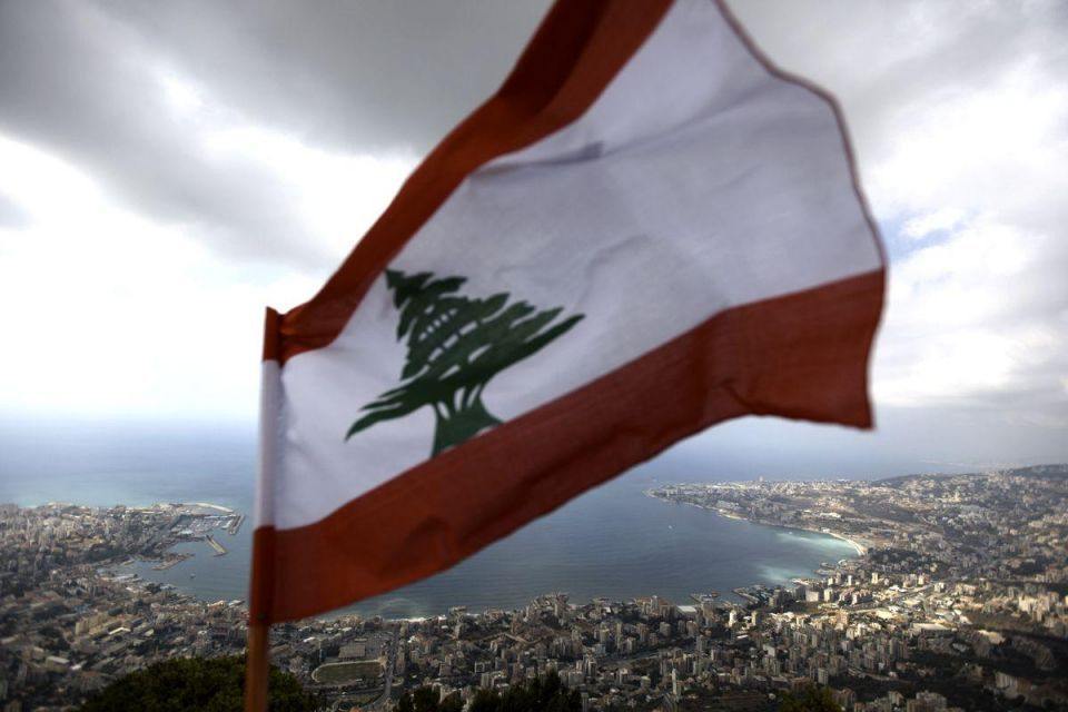 Lebanon's debt rises to $58bn at end of January