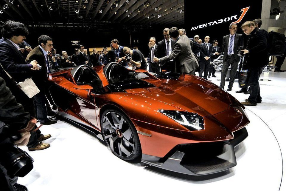 Damac promises free supercar with DSF property buys