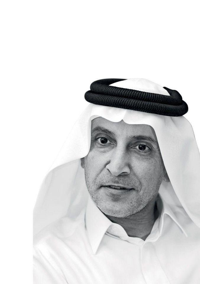 Qatar Air CEO refutes staff claims in Swedish media