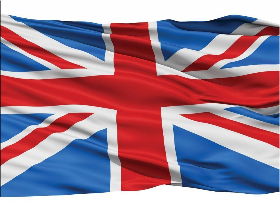 Kuwait's investment in UK rises to $24bn