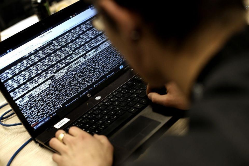 2.5m UAE consumers said to be hit by cyber crime in past year