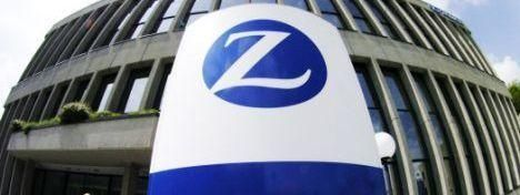 Zurich says to exit UAE general insurance business by end-2016
