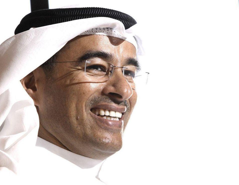 Emaar may list malls unit on Dubai Financial Market - sources