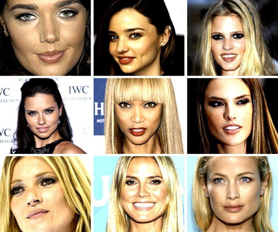 Fashion models turned business moguls
