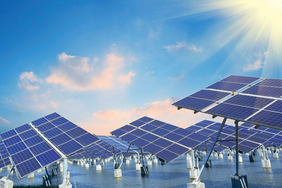 RWE talks with Abu Dhabi investor focus on renewables, not stake