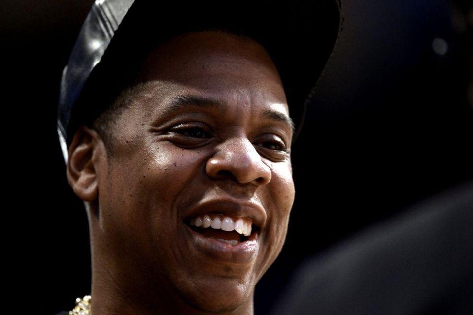 Jay-Z to make UAE debut at Abu Dhabi F1 gig