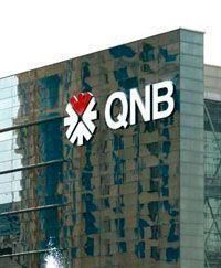 Qatar National Bank to sell dual-tranche Bond