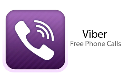 Regulator says Viber 'not licensed' to operate in UAE