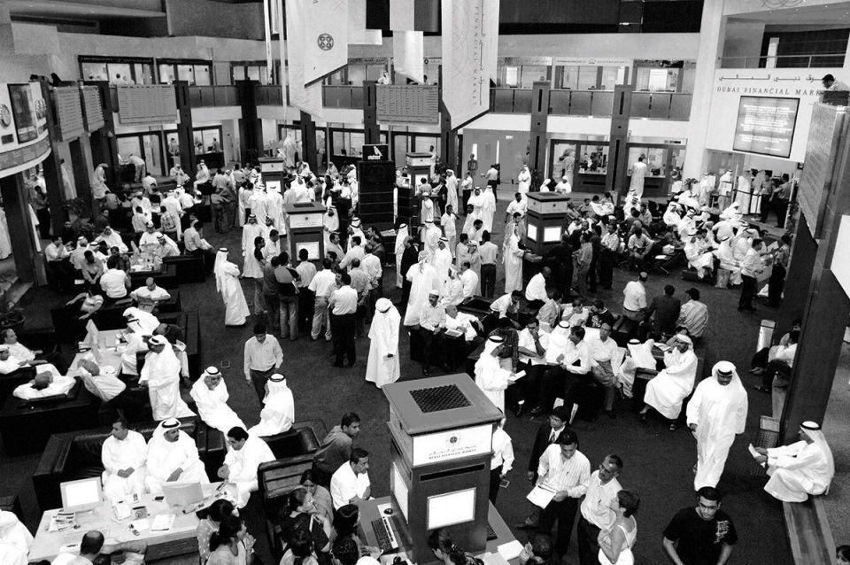 Dubai's DFM posts 48% fall in Q2 net profit