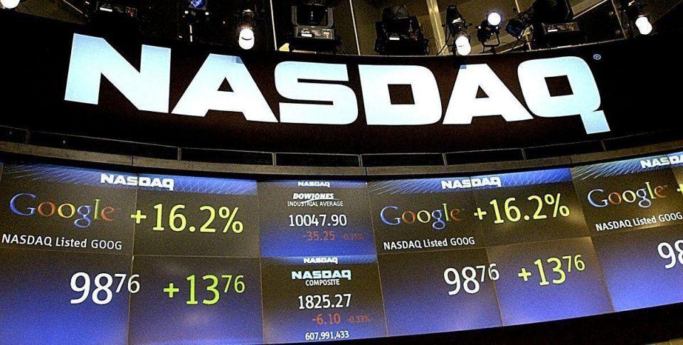 Nasdaq Dubai begins trade in single-stock futures