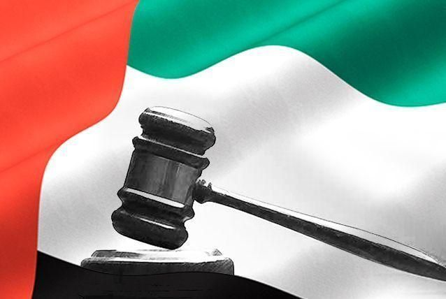 UAE94 trial was 'just and fair' - Human Rights Assoc